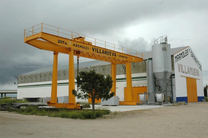 villanueva-instalaciones